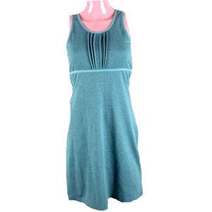 NWT Title Nine Athletic Sleevelss Dress